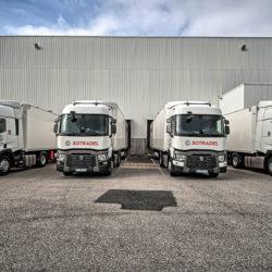 Sécuriser-transport-marchandises
